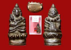 Phra Kring Takataen BuaThum Luang Phor Unn Wat Tankong BE2548